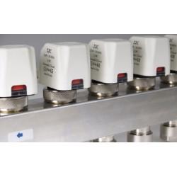 Dispozitiv Actionare  Watts Actuator 22C, Inchis Normal