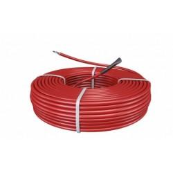 Cablu de exterior 3400 waţi-113,3 m