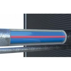 MAGNUM Trace Micro 11 wați pe metru