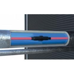 MAGNUM Trace Micro Plug & Go 1 metru-11 wați