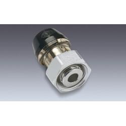 "Adaptor Eurocon, 16mm x 3/4"""
