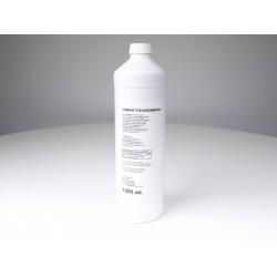 Aditiv Sapa de ciment