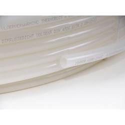 DOWLEX 14mm PE-RT Teava Multistrat