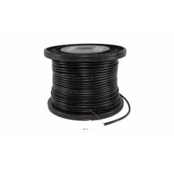 Cablu de 3,5mm pentru gresie