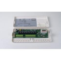 Unitate de control pentru Controlul Temperaturii