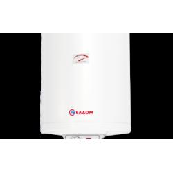Boiler electric ACM 30L