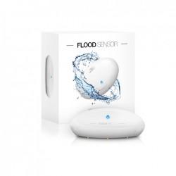 Senzor Inundatie Fibaro FGFS-101