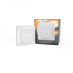 Heatit Z-TRM3 White