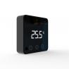 Heatit Z-Temp2 Black