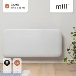 Incalzitor de perete Mill Invisible 1500W