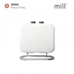 Incalzitor ventilator Mill Compact 1800W