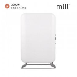 Radiator de ulei Mill Gent Air 2000W